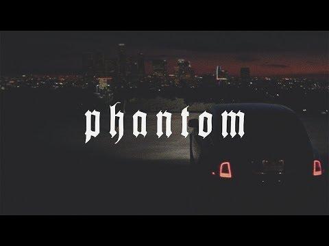 [FREE] DRAKE TYPE BEAT 2017 'PHANTOM' Free Type Beat   Retnik Beats