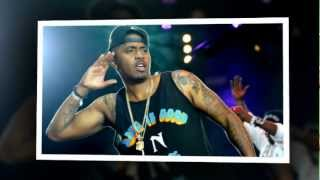 Nas -- Trust lyrics and mp3 download