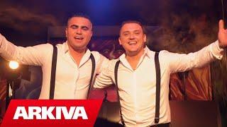 Ergys Hyka ft. Kleandro Harrunaj - Cunat e Lalait (Official Video HD)