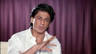 Making of Ra.One ( PART 3 ) HD 3D