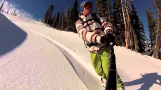 Opening Day Jackson Hole 2015 Thumbnail