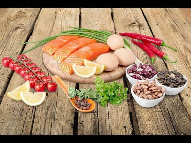 Διατροφικές συμβουλές για την πρόληψη του καρκίνου του προστάτη