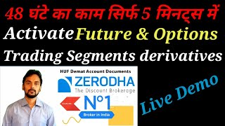 Huf future and optins market maker definition investopedia forex