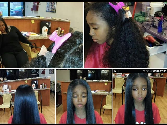 black-mother-accused-of-abusing-emasculating-her-son-after-getting-his-long-hair-pressed