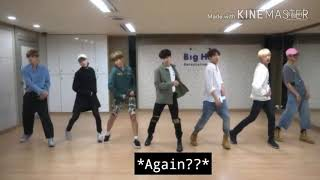 Download Video BTS ff JungKook (part 1) Falling in love MP3 3GP MP4