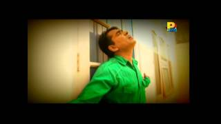 Video Ek Chori Bewafa Thi-Haryanvi Latest Video Sad Song Of 2012 By Shiv Nigam From New Album Pending Love download MP3, 3GP, MP4, WEBM, AVI, FLV Juli 2018