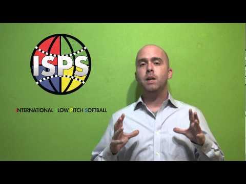 ISPS News - S1 - E8 - 05/02/2013
