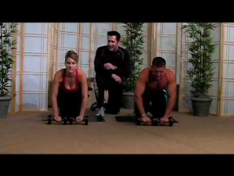 5 Great Ab Exercises for Women from YouTube · Duration:  7 minutes 53 seconds