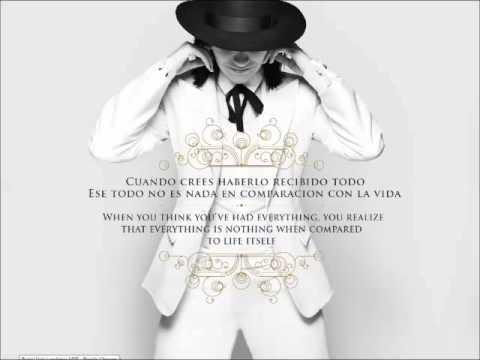 Laura Pausini  20 Grandres Exitos CD1