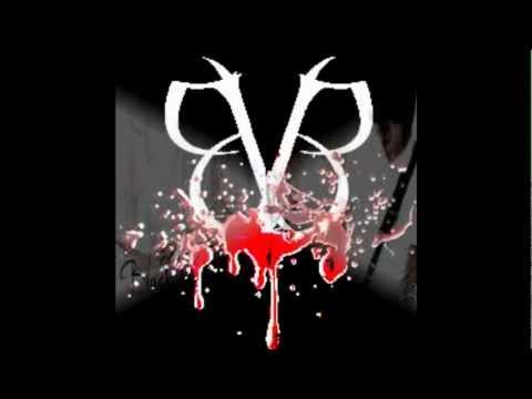 Black Veil Brides - Perfect Weapon (Lyrics)