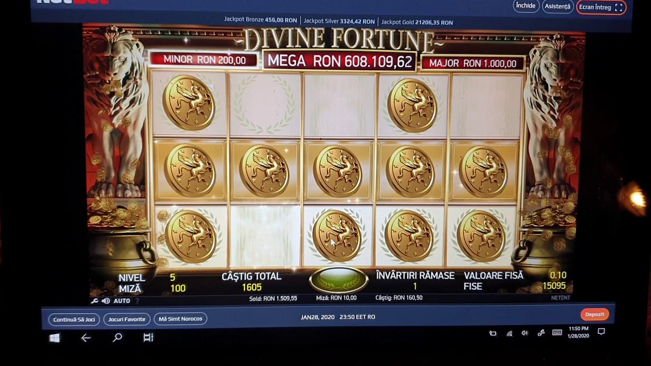 soldron bitcoins