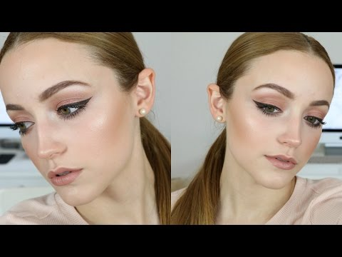 Wet & Wild One Brand Tutorial