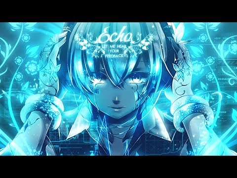 [Nightcore] Adore K Theory Remix