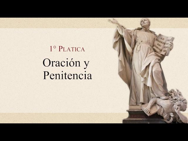 05 Platica