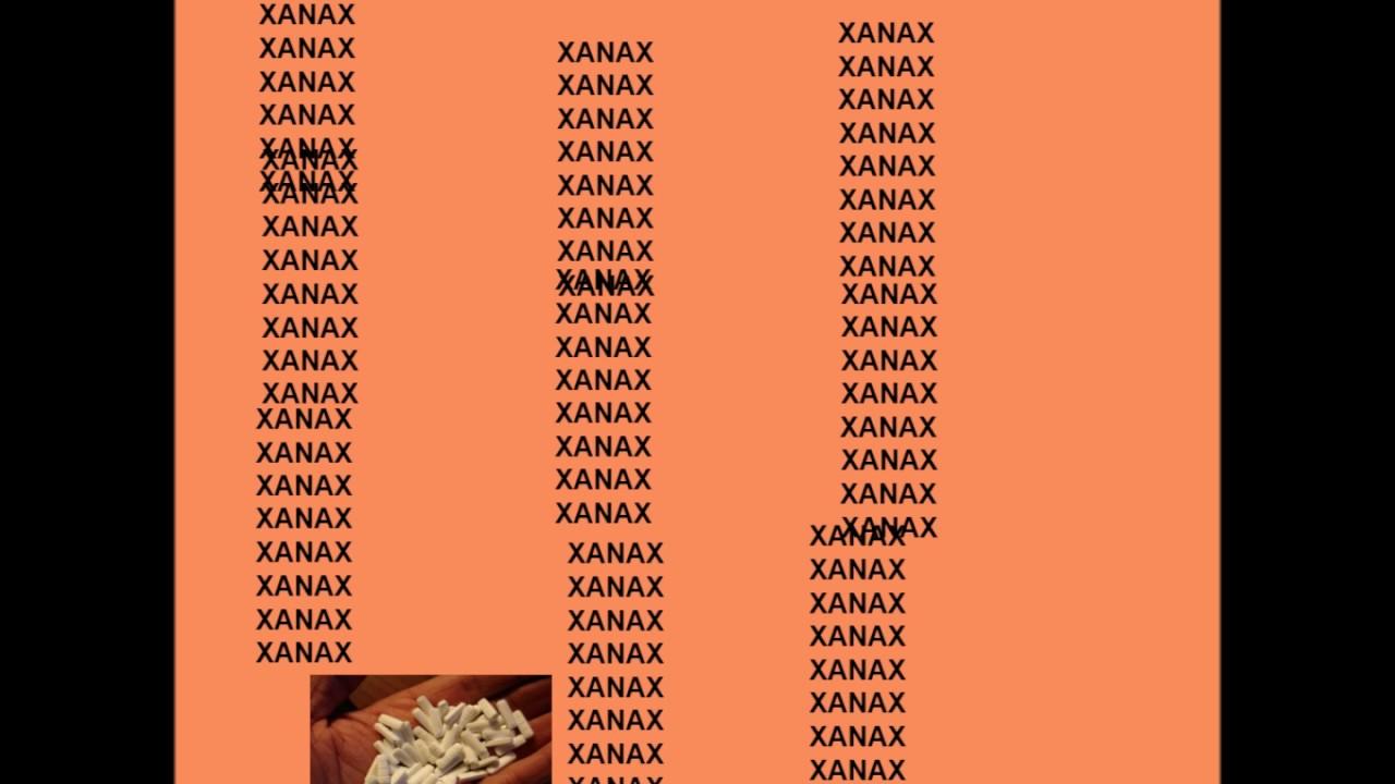 Www xanxx