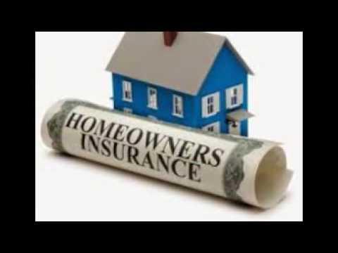 Best home insurance companies 3