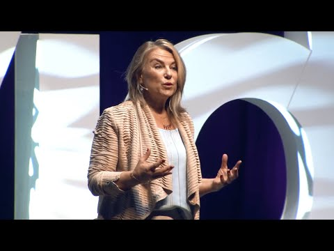 Esther Perel On Modern Love And The Digital Age