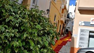 Отель у Средиземного моря. Доход 110 тыс. евро в год. 11 номеров.