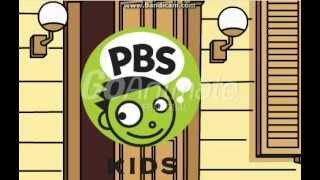 pbs kids bumpers