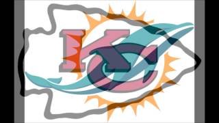 NFL On CBS 2014 Full Theme ( with First On Field)       ***Read Description***