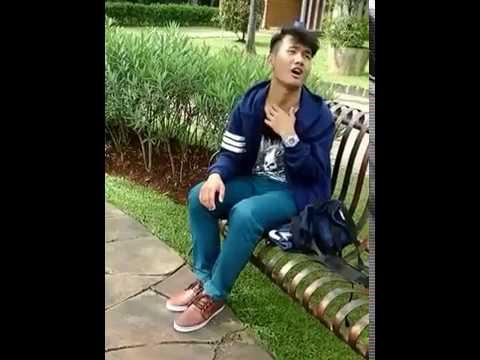Ungu - Tanpa Hadirmu ( official music video )
