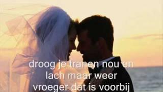 DJ Ysea - Samen Is Sterker Dan 1