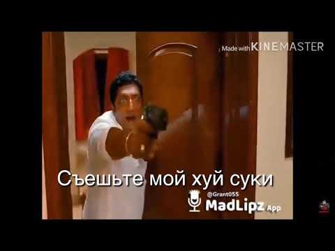 Армянские мемы с переводом часть 2