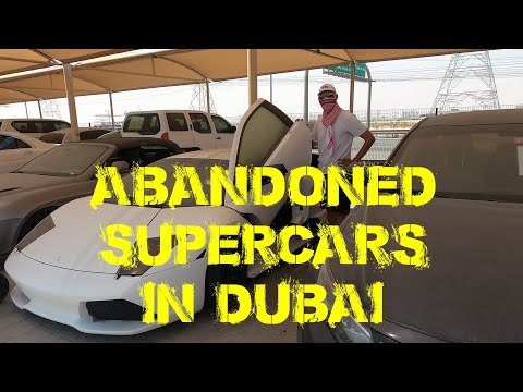 abandoned-supercars-in-dubai-(all-around-the-deposit…)