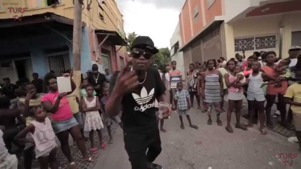 Download Busy Signal - What If   Official Music Video   2015
