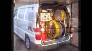 Plombier pas cher Paris 2: artisan plombier Paris 2 : Tél : 01 83 06 60 02(Notre Plombier pas cher Paris 2 prend en charge les demandes de réparation de fuites d'eau quelque soit la nature de la fuite ; réparation fuite d'eau Paris 2, ..., 2014-10-23T08:44:53.000Z)