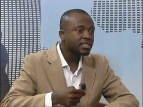 Kah Walla 2011: Une vision pour le Cameroun