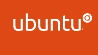 Install Ubuntu 13.04 on Virtualbox