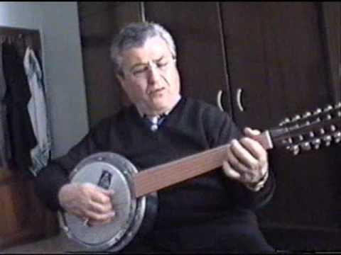 Ahmet Gökgöl