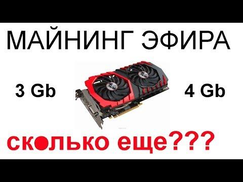 Почему компьютер включается, но нет изображения?