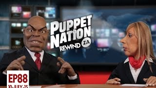 connectYoutube - PUPPET NATION Episode 88 | REWIND 2015 (2)
