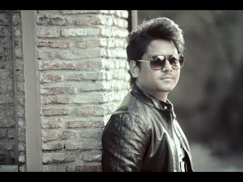 "Kamal Khan ""Koi Khas Dil De Nere Jo Door Ho Gya'"