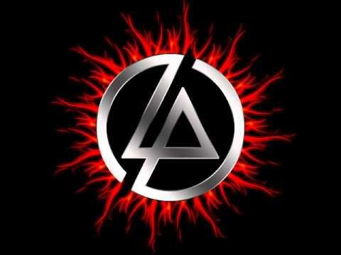 Linkin Park Numb (descargar mp3)