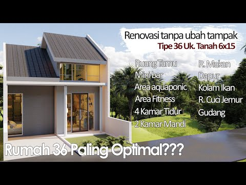 renovasi-rumah-type-36,-fasilitasnya-banyak-sekali??