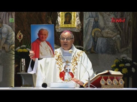 Reportaż: Spotkanie PKRD w Toruniu