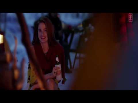 Shivaay…darkhaast song(1080p full hd)