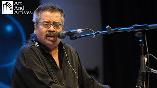 Hariharan Ghazals | Best Ghazal Collection | Music Of India | Jalsa Music | Art And Artistes