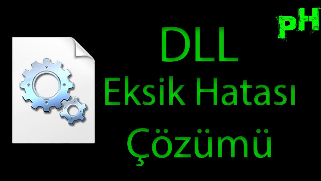 d3dx9_42.dll indir 64 bit