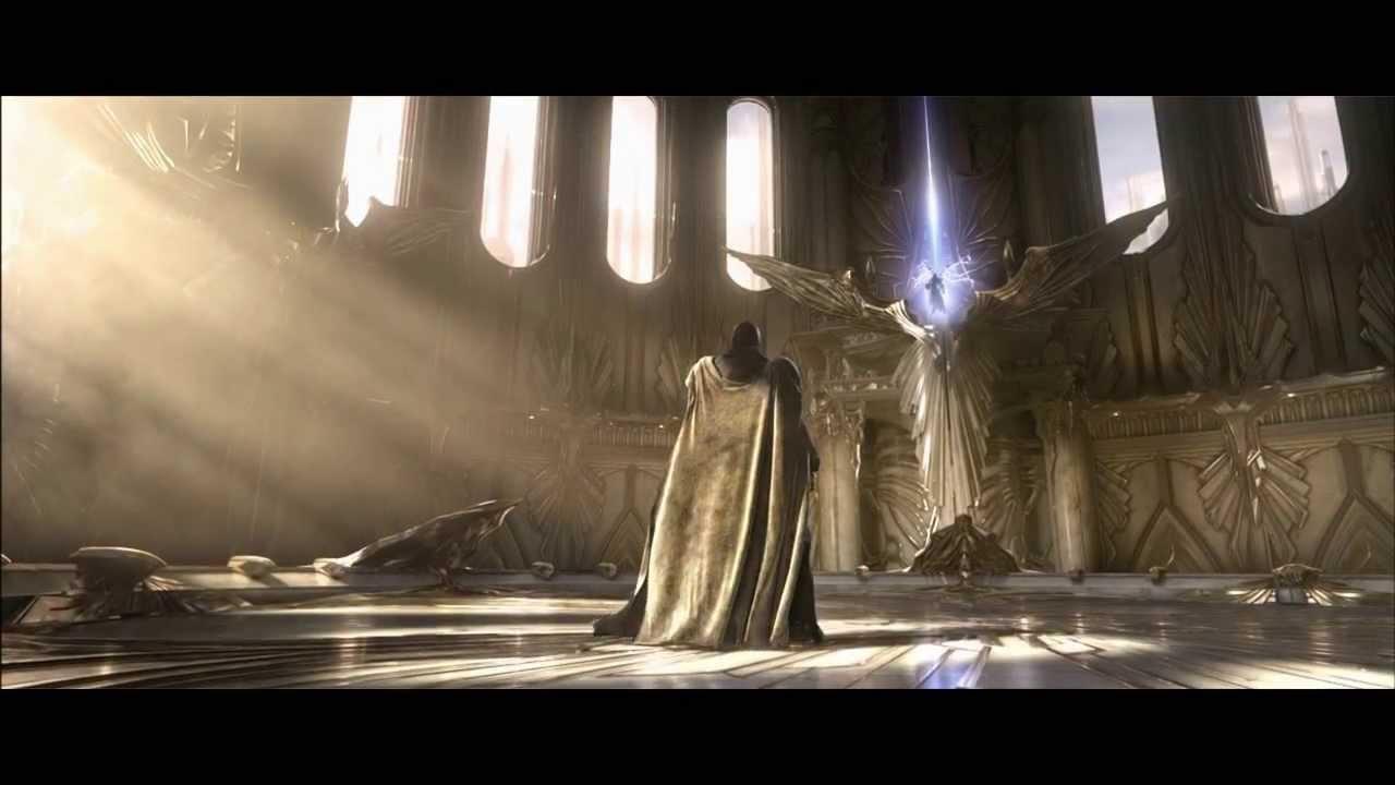 Diablo III Diablo Boss Battle - YouTube