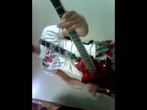 hidra латинская рок группа