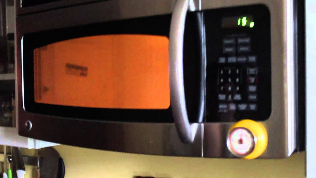 how to watch webm on iphone epic iphone microwave charge fail 19274