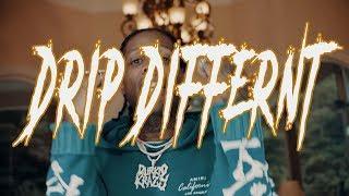 FREE Lil Durk x A Boogie Type Beat 2019 -Drip Different Prod By Sixfourbeatz