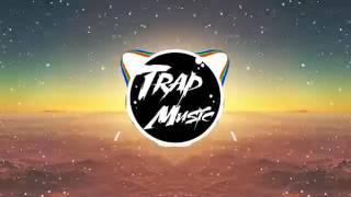 Justin Bieber   Despacito ft  Luis Fonsi & Daddy Yankee Prince LJ Remix