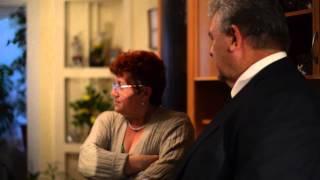 Борьба с незаконными перепланировками продолжается(В Красноярске продолжается работа по выявлению фактов самовольных перепланировок жилых помещений. Согла..., 2014-09-05T02:53:30.000Z)