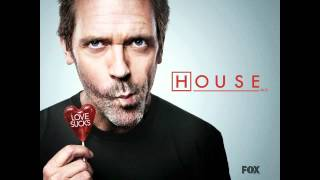 House M.D. Theme Soundtrack + [Download Link]