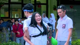 Download Video MISSION X - Aldi Gak Terima Dilan Yang Menang (11/2/18) Part 3 MP3 3GP MP4